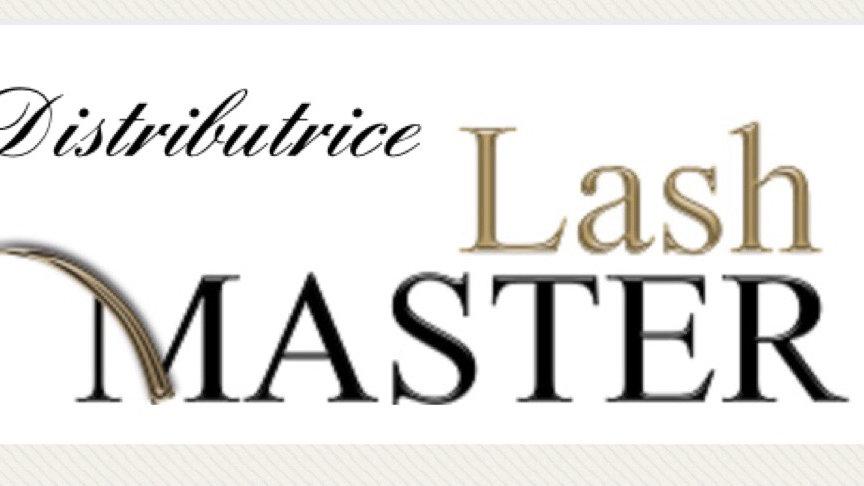Kit lashmaster