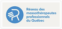 Lancement-logo2-1024x486.jpg