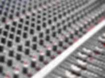 Audio Visual, Live Sound Audio Engineer PA Rental Washington DC Viginia