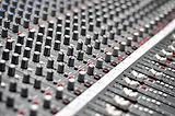 Australian Voice Over Studio