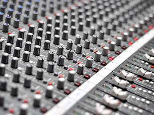 Comment créer un studio d'enregistrement mobile ?