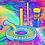 Thumbnail: Bubble Tricks Kit