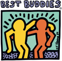 200px-Best_Buddies_logo.png