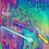 Thumbnail: Bubble Swords