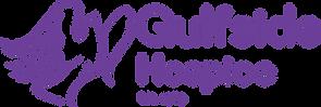 gulfside-hospice-logo_2_orig.png