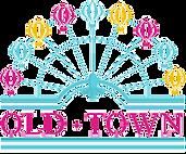 oldtown-logo.png
