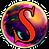 SIX_BCB74720-8532-42C9-B98F-18DFC43D7319