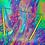 Thumbnail: Tri-String / Garland Wand