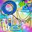 Thumbnail: Ultimate Bubble Master Kit