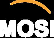 responsive-menu-logo.png