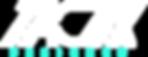 Tactix_Transparent.png