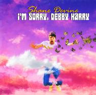 Shane Devine-ISDH Artwork 2.jpg