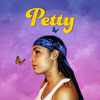 Petty 3 copy.jpg