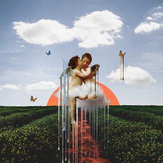 Love Sphere Cover Art.jpg