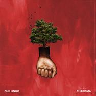 Che Lingo-Charisma