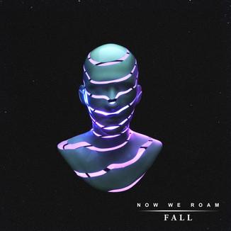 Now We Roam-Fall Artwork Final.jpg