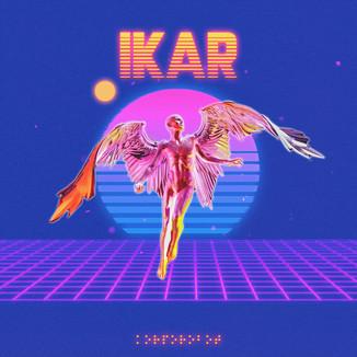 IKAR 2 copy.jpg