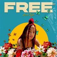 Aivilo Taylor-Free