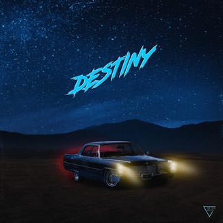 Retroblue-Destiny Artwork, Final copy.jp
