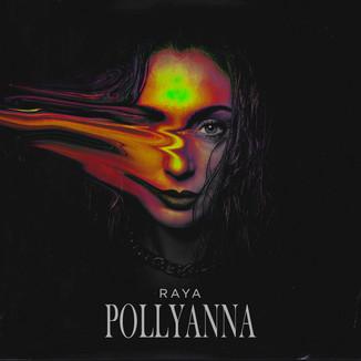 RAYA-POLLYANNA ARTWORK FINAL copy.jpg