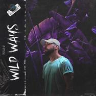 Wild Ways Final Version.jpg
