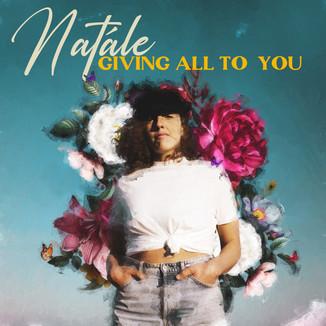 Natále-Giving_All_To_You_artwork_copy.