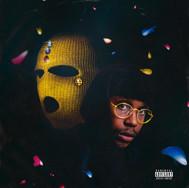 Che Lingo-The Worst generation Album Cov