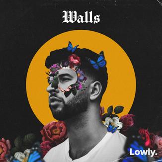 Walls copy.jpg