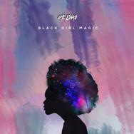 CHE LINGO-BLACK GIRL MAGIC.jpg