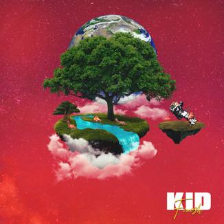 Kidfinish Album Cover Final.jpg