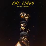 CHE LINGO- METAL & ROCKS