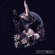 Fifth Avenue-Poison Final.jpg