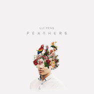 Lui Peng-Feather Cover