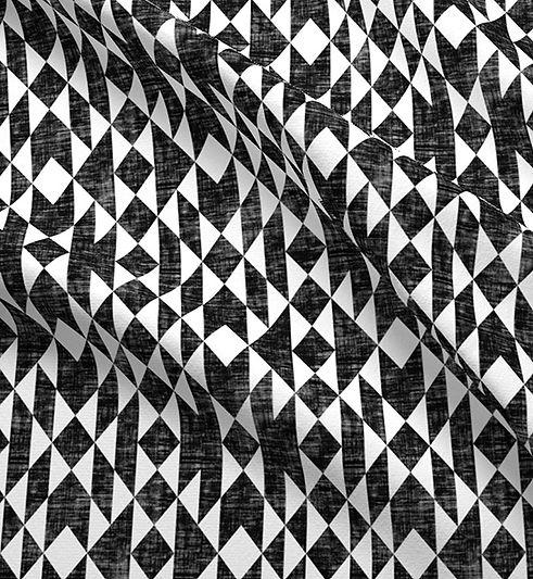Fabric Block.jpg