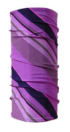 Adults - Purple Stripe