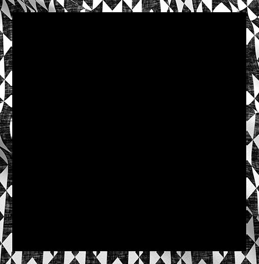 Fabric Block - Border 1.png
