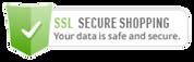 SSL SECURE copy.png