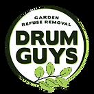 Drum Guys - Logo vector-01.png