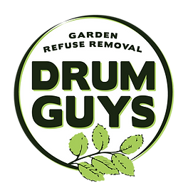 Drum Guys Logo