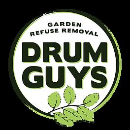 Drum Guys Logo