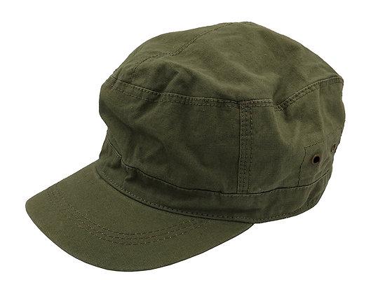 Ladies military cap