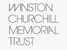 Winston Churchill Logo.png