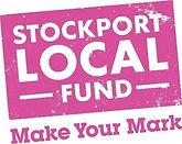 Stockport Local Fund logo.jpg