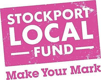 Stockport Local Fund logo.jpg