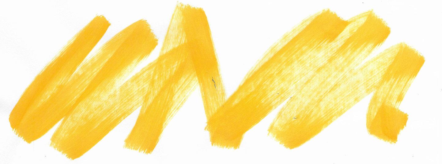 fond jaune 1.jpg