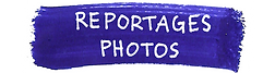 reportages photos fond.png