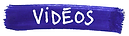 video fond.png