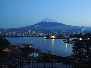 富士山フリー素材写真集!