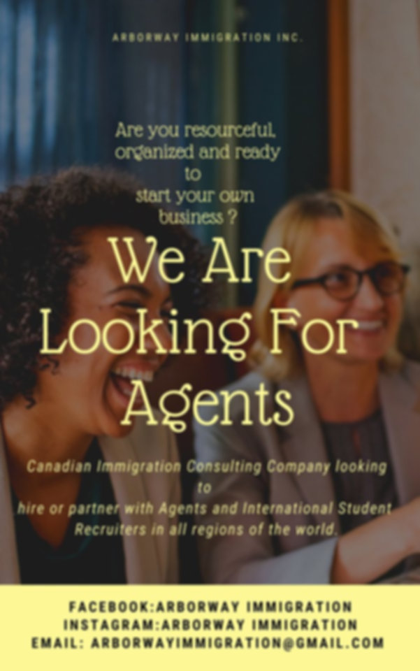Looking for Agents.jpg
