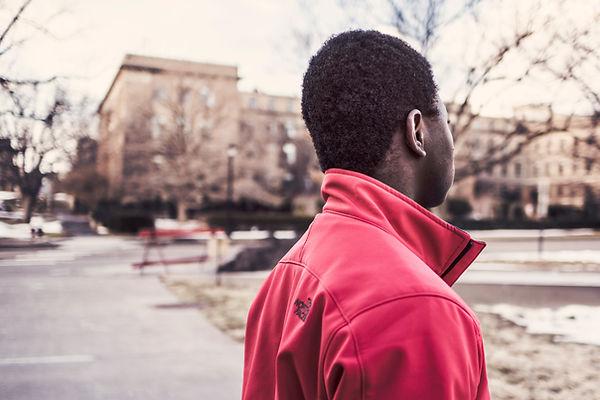 alone-boy-college-455.jpg